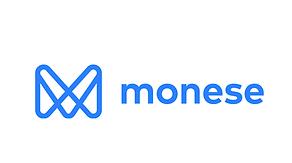 monese.png