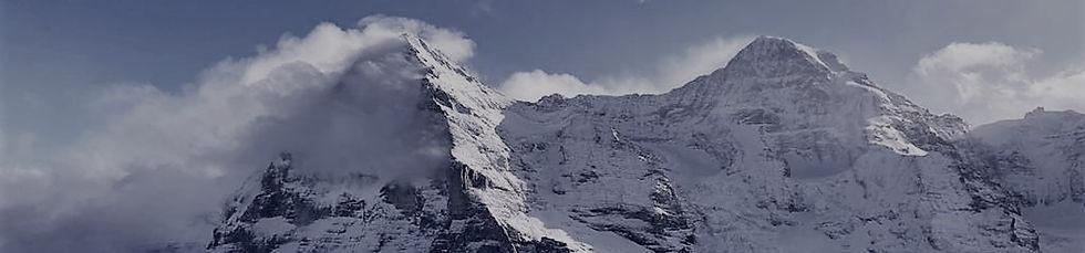 Titelbild (Berge).jpg