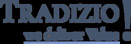 Tradizio_Logo.png