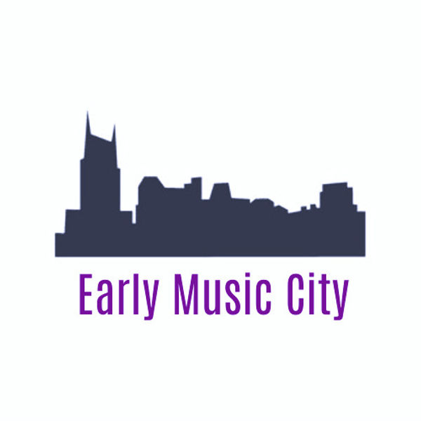 Early%20Music%20City_edited.jpg