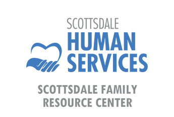 scottsdale family resource center.png