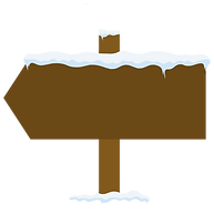 basecamp snow 2.png