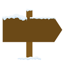 basecamp in snow sign.png