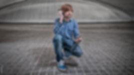 jose_ls01c.jpg