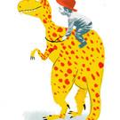 Dino Rodeo