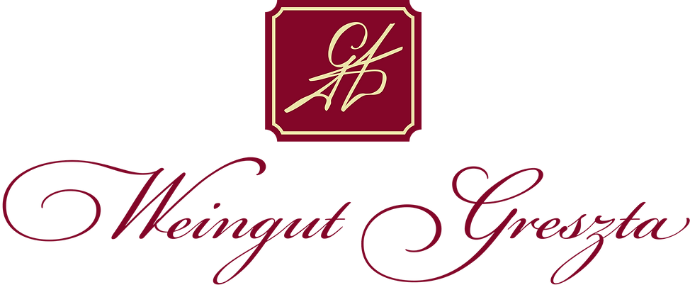 Greszta_Logo transparent.png