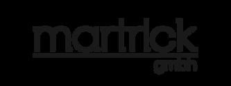 Martrick_GmbH_transparent_300dpi.png