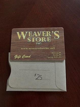 1. Weaver's Store.jpg