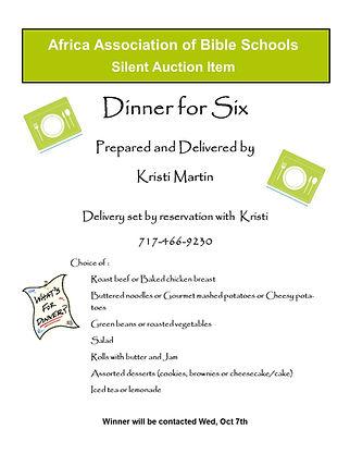 Dinner - Kristi Martin.jpg