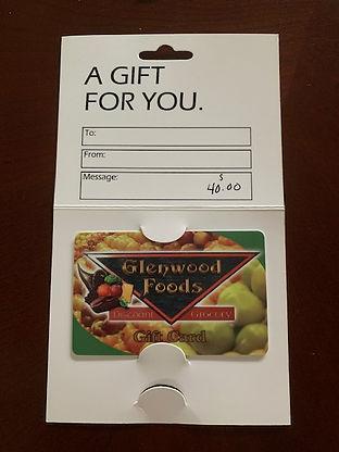 4. Glennwood Foods.jpg