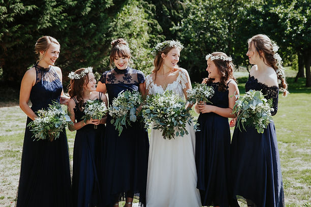 Evie-Henry-Priston-Mill-Wedding_Photogra