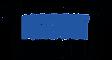 Haggit Barbell Logo Final.png
