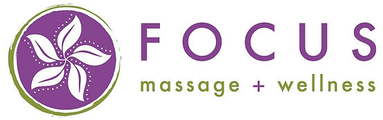 Focus Massage and Wellness Massage Covington, LA