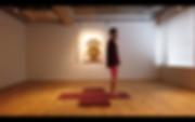 スクリーンショット 2020-04-20 15.49.41.png