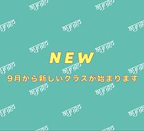 スクリーンショット 2020-08-16 10.59.11.png