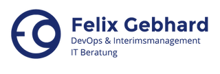Visitenkarte_Felix_Logo__Lila_Transparen