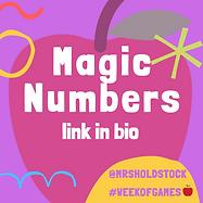 Magic Numbers.png