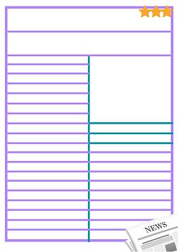 885B8B08-95F7-4413-A0D4-9BB13CD06E74.png