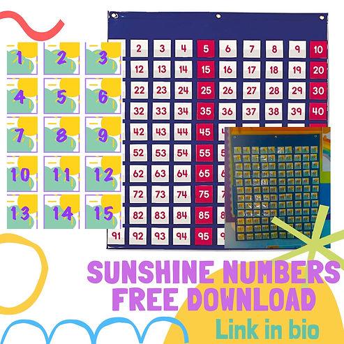 22D09496-E3C6-4705-B906-F06986C742FB_1_1