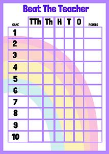 16EE29B1-846D-43BE-A7EB-5BAF9266C578.png