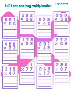 A0AF394A-4C75-44D9-9228-AA42516AB0B5.png