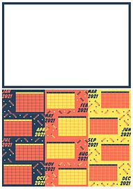 1C5F8969-52F2-4C31-BEA7-FF872F14C106.png