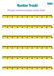 24061797-FBD0-4BEC-A415-72F4CE4B8DB8.png