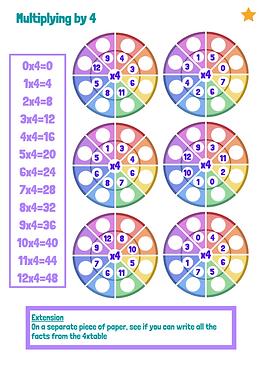 8854FA3F-C382-43EF-AF0E-41C13E3372C7.png