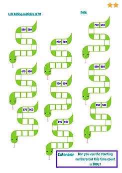 2ADF2C45-441C-4780-A84D-74F5F0440A89.png