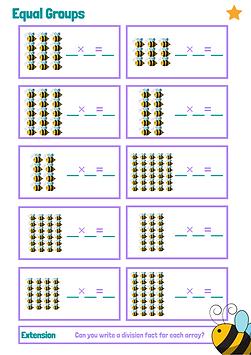 F79FF78F-C1D1-4DEE-9EE0-F77E07571F5C.png
