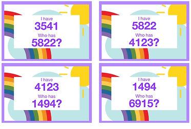 A14641BE-4F1A-49CE-BC18-AFAC01AADDD3_1_1