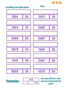 D41DCFFA-D276-4097-920E-6B889CD71EF8.png
