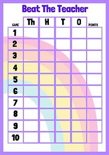 FC3DE183-A74F-4F06-92CF-C74682CE6A04.png