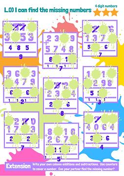 5F3DB0C6-31C3-4999-9891-22DF1C8CE04E.png