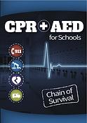 CPR Schools.png