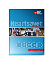 Heartsaver-CPR-AED-Student-Workbook-15-1