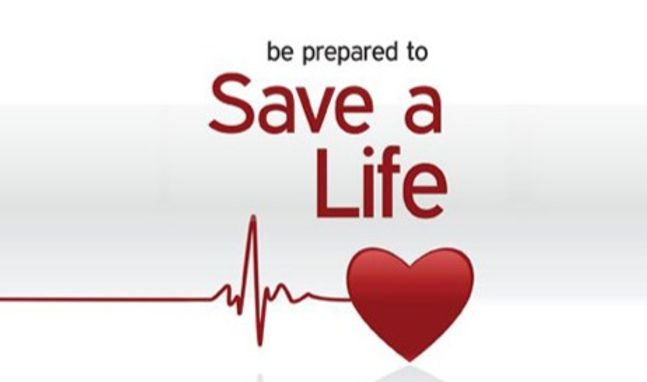 savealife-1_edited.jpg