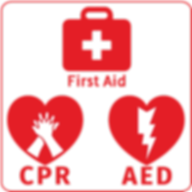 icon_first-aid_cpr_aed.png