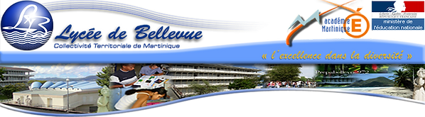 web-bellevue-bandeau2016.png