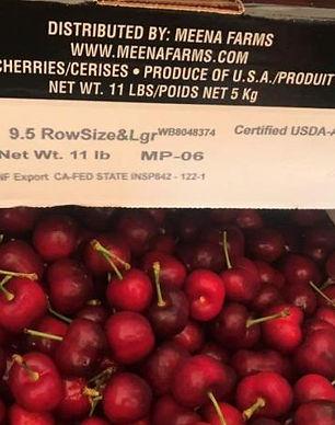 20200511 Meena Farms cherries.jpeg