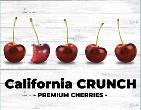 California Crunch.png
