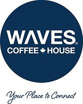 Waves Logo_Background.png