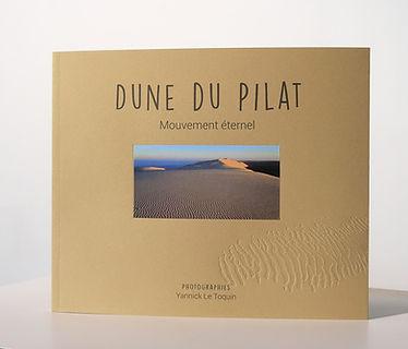 Dune du Pilat - Yannick Le Toquin.jpg