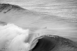 YLT_surf 11 w2