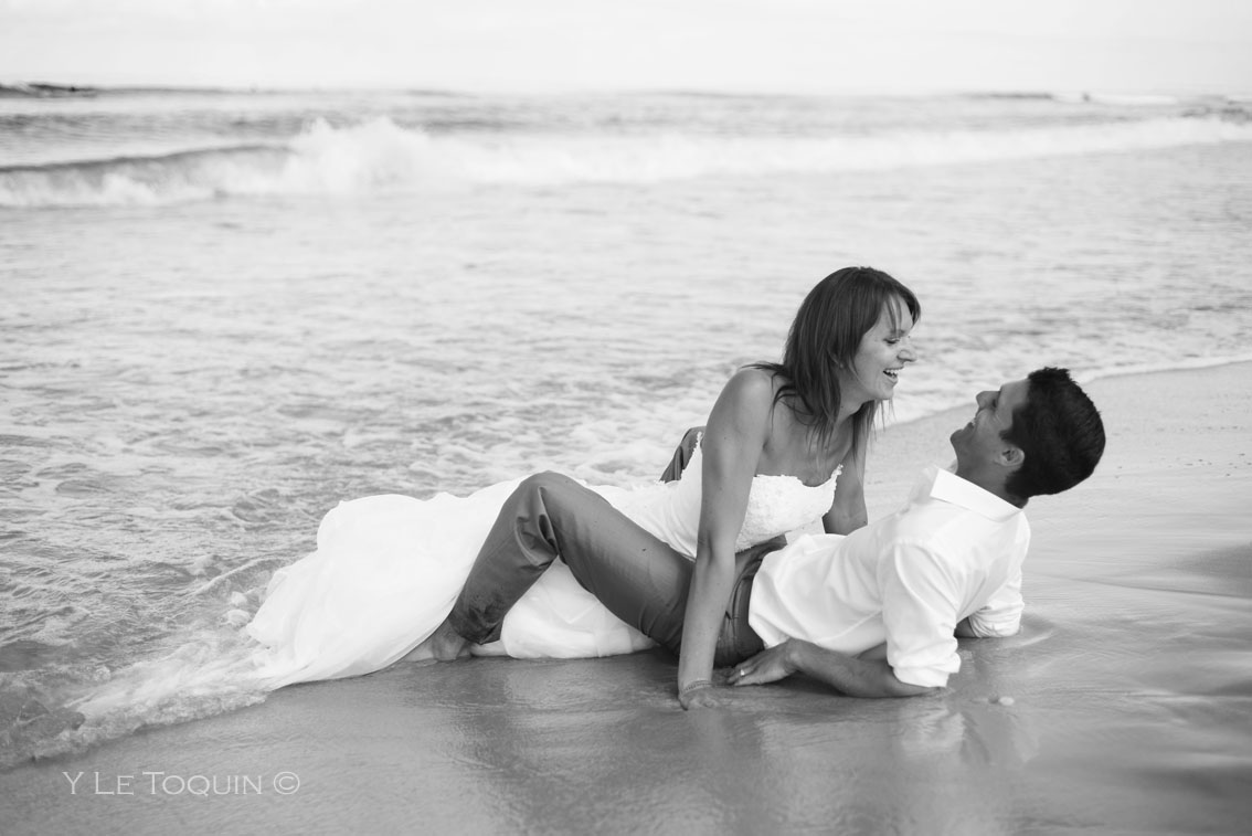 Photo YLeToquin - Melanie et Cedric  (48).jpg