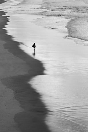 Yannick Le Toquin © 1