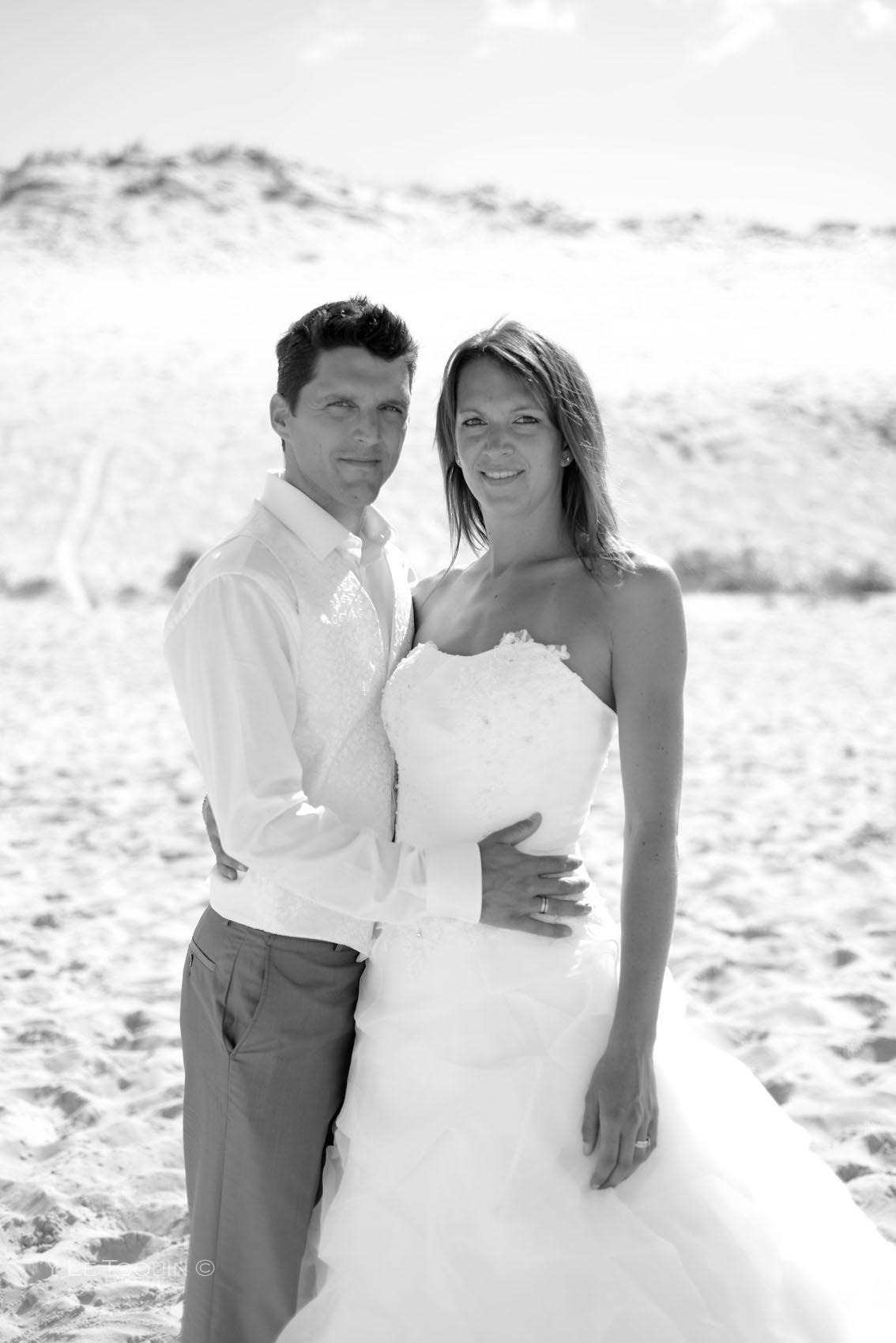 Photo YLeToquin - Melanie et Cedric  (38).jpg