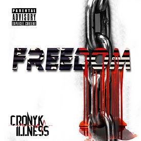 freedom cover3.jpg