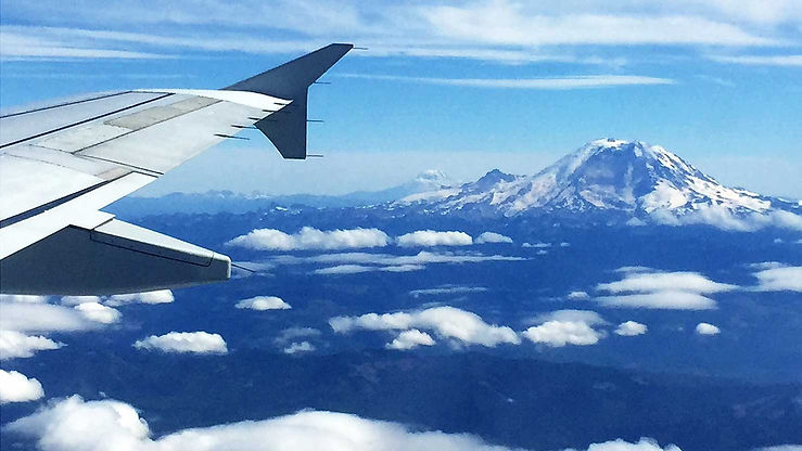 Mount-Rainier-Seattle.jpg