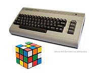Commodore64-RubiksCube.jpg